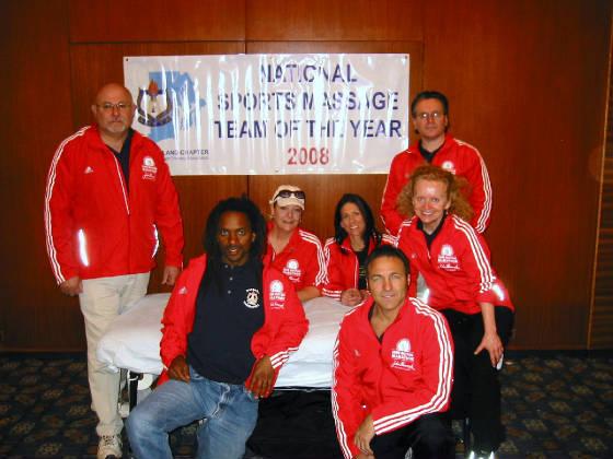 bostonmarathon2009