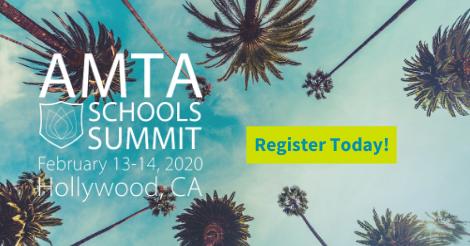 Schools Summit